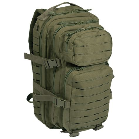 25l hydration packs us assault pack small patrol backpack molle