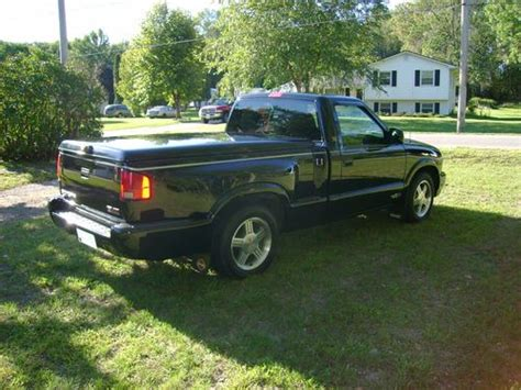 auto air conditioning repair 2000 gmc sonoma parking system purchase used 2000 gmc sonoma sls standard cab pickup 2 door 2 2l in waterloo iowa united states