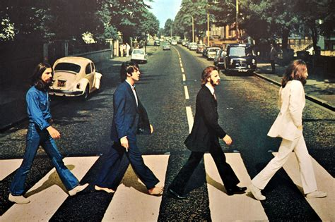 los vdeos de warron follando por la calle the beatles wallpapers 54 wallpapers wallpapers for