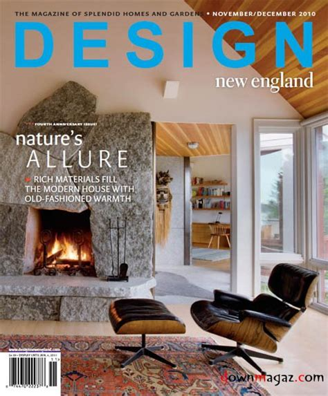 design new england editor design new england november december 2010 187 download pdf