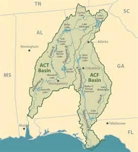 cleanenergy footprints 187 archive 187 southeast river runs