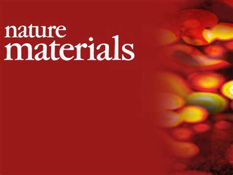 nature materials liquid cell tem reveals calcium carbonate nucleation