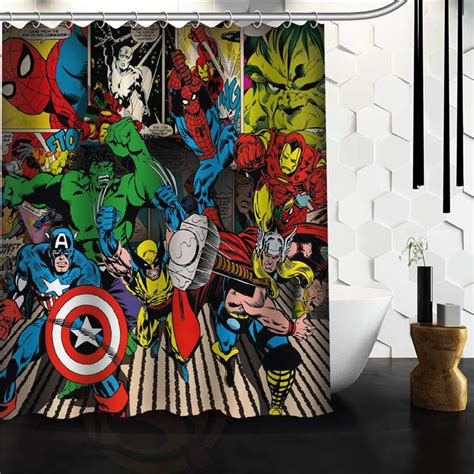 manly shower curtains online buy wholesale manly shower curtain from china manly