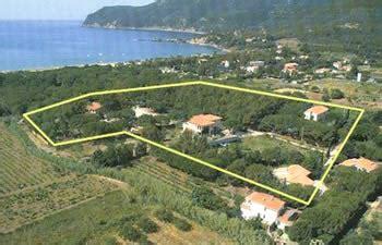 hotel giardino elba hotel giardino all isola d elba a capoliveri loc lacona