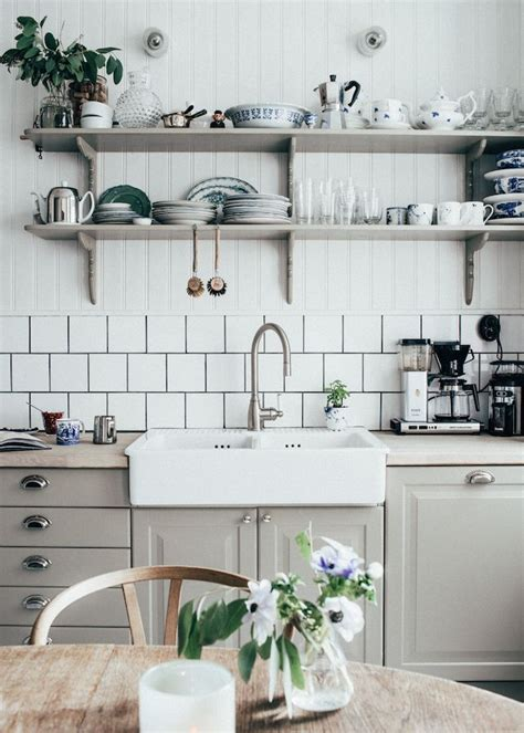 swedish kitchens 25 best ideas about swedish kitchen on pinterest