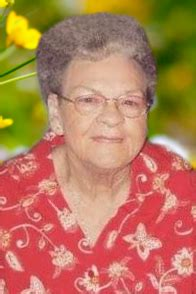 obituary for fay hill services hazel green funeral home
