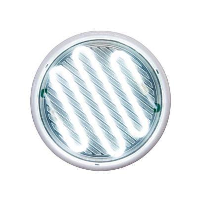 puck light bulb replacement westek flourescent white puck replacement bulb