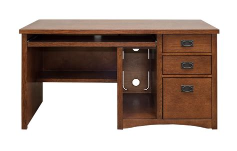 fully assembled office furniture home office furniture