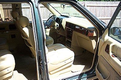 service manual repaired power seat motor on a 2000 acura tl repaired power seat motor on a service manual repaired power seat motor on a 1993 chrysler concorde auto repair how to