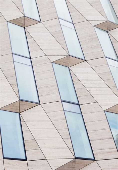 design pattern facade exles 16 best images about structures on pinterest wine tower