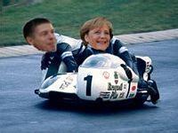 Motorradgespann Kurs by Polilympics Stupidedia
