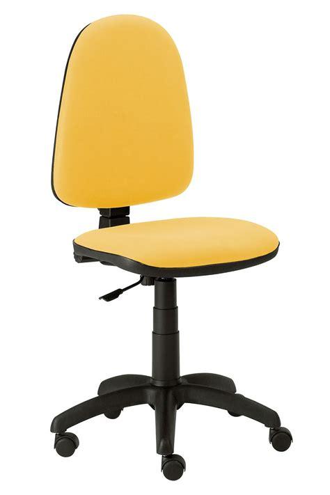 outlet ufficio sedie ufficio design outlet sedia da ufficio outlet