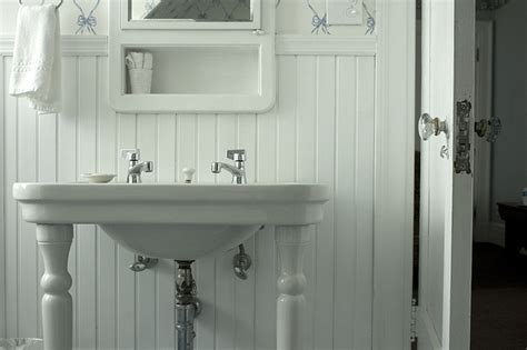 goodwins bathrooms goodwins bathrooms 28 images 20 rooms with wooden