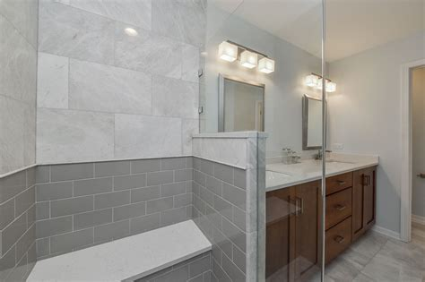 Is Dulcolax Stool Softener Gluten Free by Gallery Gray Subway Tile Ceramic Subway Tile Image 1