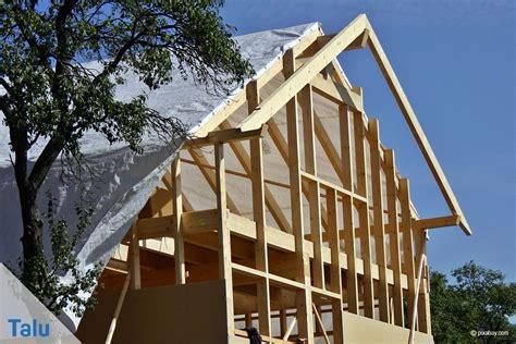 kosten pro quadratmeter fassade streichen kosten pro quadratmeter wohnung