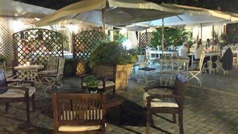 ristorante il giardino rocca di papa giardino picture of ristorante dei laghi rocca di papa