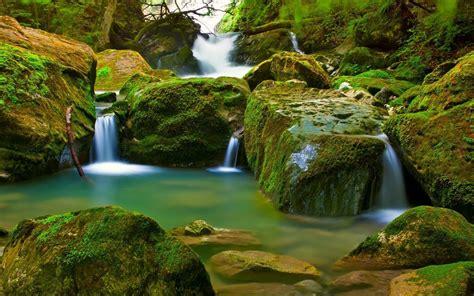 imagenes de lindo paisaje con movimiento im 225 genes de feliz d 237 a de la tierra 2015 elblogverde com