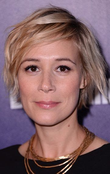 liza weil pics with short hair 67 best liza weil images on pinterest liza weil hair