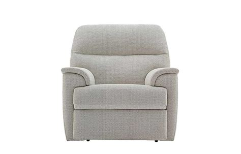 g plan armchair g plan watson armchair manor furniture centre