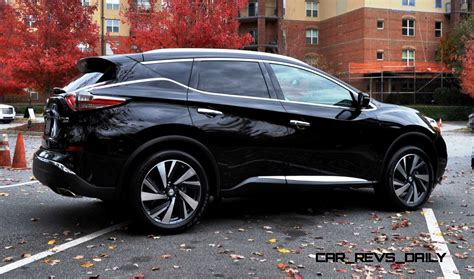 nissan rogue midnight edition commercial 100 nissan rogue midnight edition commercial 2017