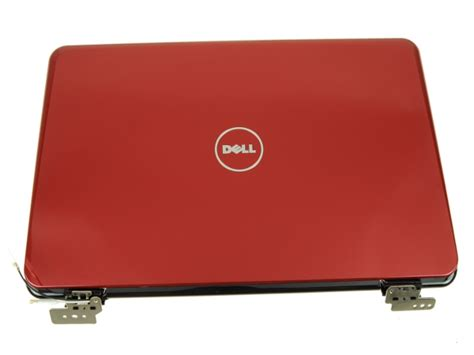 Lcd Laptop Dell Inspiron 14r refurbished dell inspiron 14r lcd back cover 67ypd