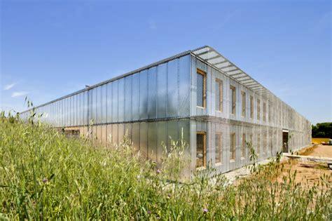 student housing design catalunya student housing h arquitectes 171 inhabitat green design innovation