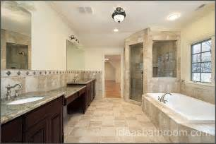 Travertine Bathroom Ideas by Cheap Bathroom Tiles Bullnose Travertine Tile
