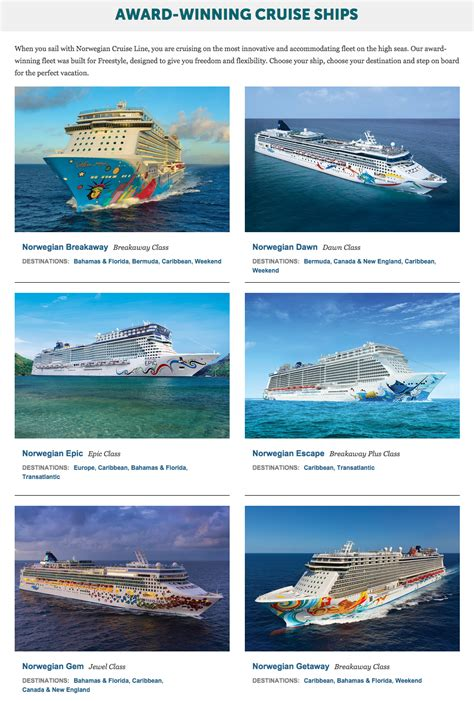 norwegian cruise address top 479 complaints and reviews about norwegian cruise lines