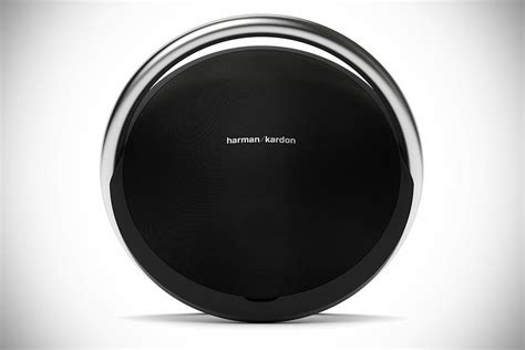 Speaker Onyx harman kardon onyx speaker price in pakistan at symbios pk