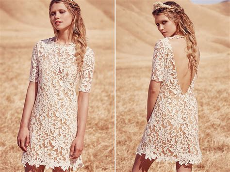 Where Can I Buy A Wedding Dress by Where Can I Buy Wedding Dresses In Glasgow Flower