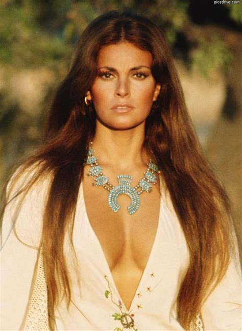 Raquel Also Search For Epic Raquel Welch Figures That I