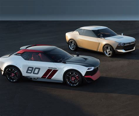 nissan small sports nissan nixes compact sports car hopes the thrill of driving