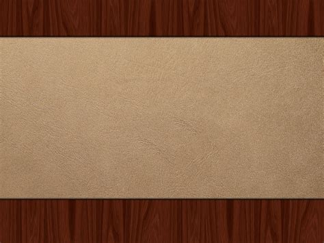 Brown Texture With Wood Band Backgrounds For Powerpoint Lines Ppt Templates Wood Powerpoint Template