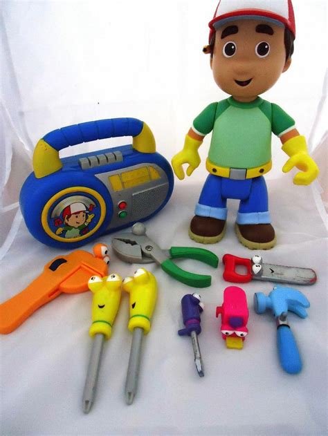 handy manny toys  mature shemales movies