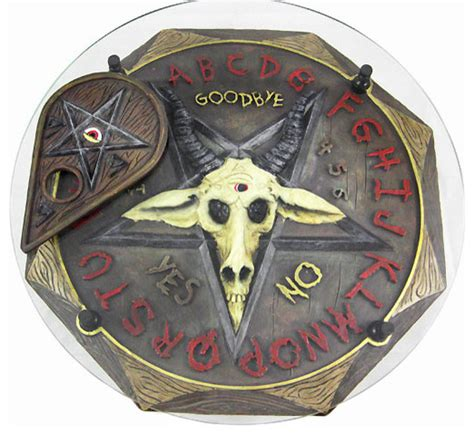 satanic home decor satanic home decor marceladick com