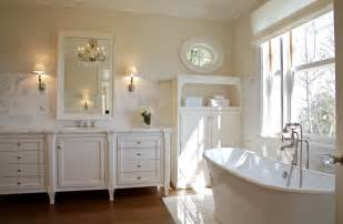 bathroom cabinets design decor photos pictures