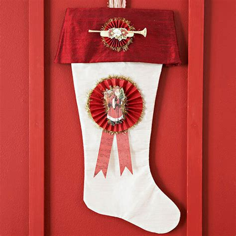 santa claus christmas decorations bring smiles and joy to
