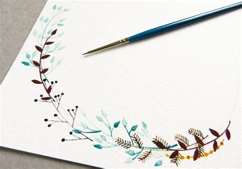 watercolor writing tutorial 396 best hand lettering calligraphy images on pinterest