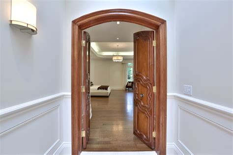 how to open a bedroom door prince s former toronto pad 61 the bridle path better