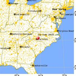 28025 zip code concord carolina profile homes