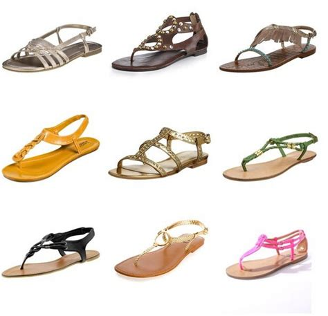 are sandals business casual faqs