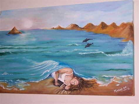 imagenes originales para pintar al oleo dibujos para pintar al oleo imagui