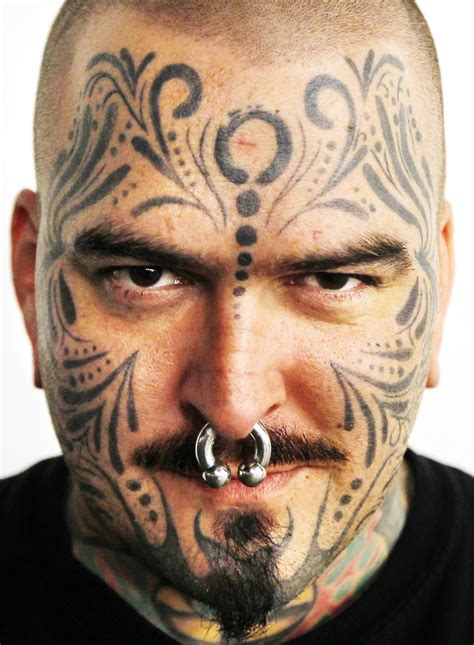tattoo shops winston salem nc 17 best images about faces and on
