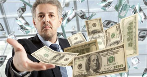 imagenes reflexivas sobre el dinero cu 225 les son las creencias por las que no soy millonario
