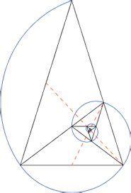 geometric tattoo wikipedia waiting in vain charlotte stein epub books