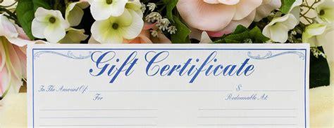 Gift Card Statistics - top gift card statistics giftcards com