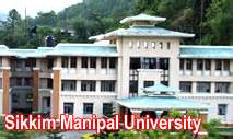 Mba In Sikkim Manipal Kolkata by Binary Fusion International India Kolkata Calcutta