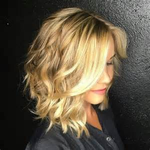 wave hairstyle best beach wave bob hairstyles inspiration hair ideas