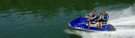 action toy rental salt lake city utah boats - Yamaha Boats Salt Lake City