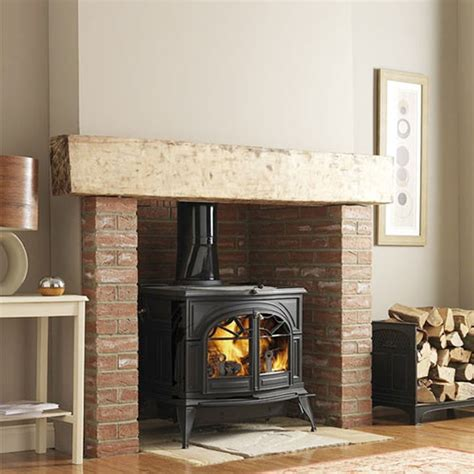 Modern Front Door Ideas by Defiant 1610 Woodburning Stove Reviews Uk